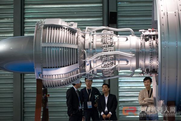 先进制造业是什么?工业4.0又是什么?_光电产品