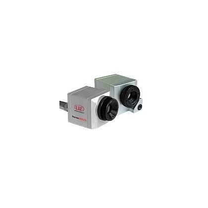 红外热成像仪产品系列温度传感器