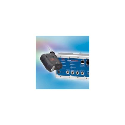 在线颜色检测传感器colorCONTROL ACS7000