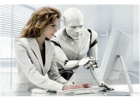 安控科技调整定增方案 拟向机器人公司增资300万