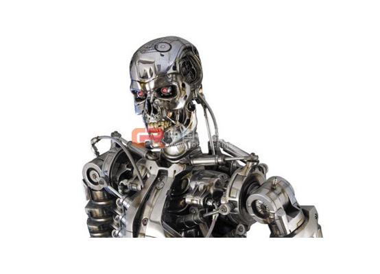 法律专家谈机器人法律的三大挑战
