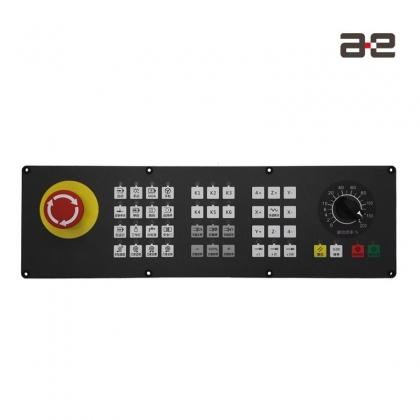 配天机器人_数控系统AE8100-AMH-MCP