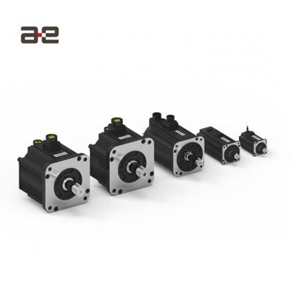 配天机器人_伺服电机AE1000系列