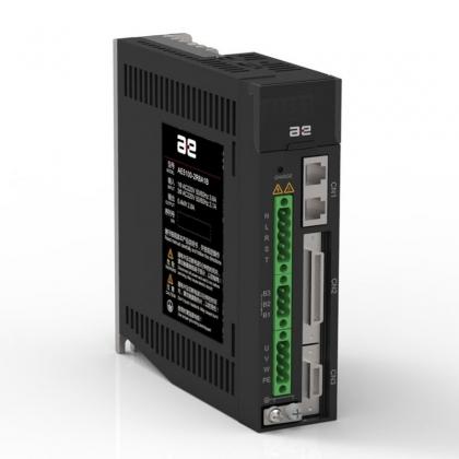 配天机器人_伺服驱动器AE5100-2R8A1B