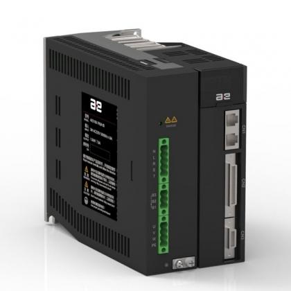 配天机器人_伺服驱动器AE5100-7R6A1B