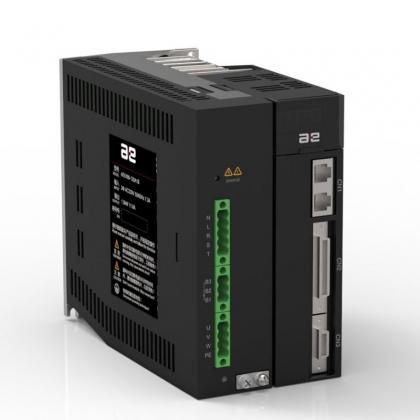 配天机器人_伺服驱动器AE5100-120A1B