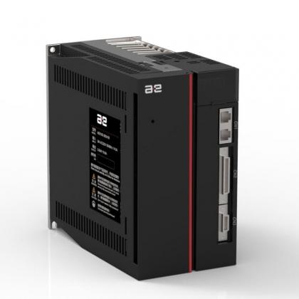 配天机器人_伺服驱动器AE5100-200A1B