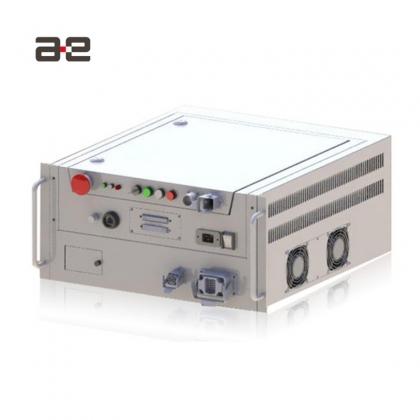 配天机器人_紧凑型控制柜ARCCD10