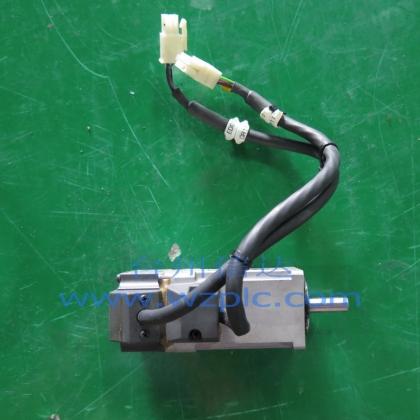松下伺服电机 MSMD012P1A