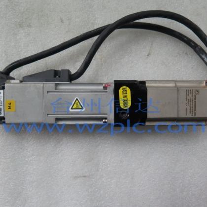 MSMD012P1T 松下伺服电机AB/F042-S2-P2速比1:60