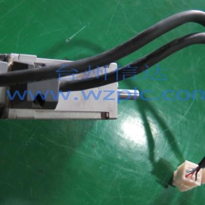 松下伺服电机 MSMD012S1A
