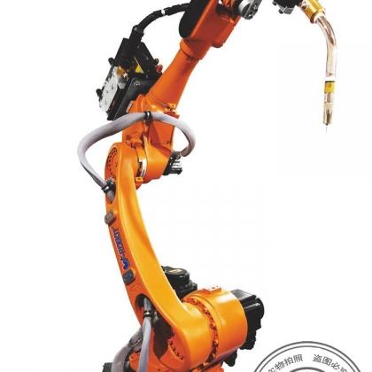 供应W-ROBOT威洛博六轴机器人