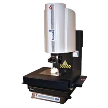 美国QVI SPrint MVP 250OGP /QVI Sprint MVP 200/250/300全自动影像测量仪