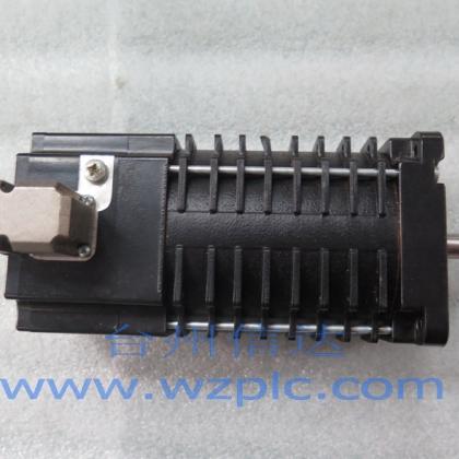 电机VRDM 5913 50 LNC