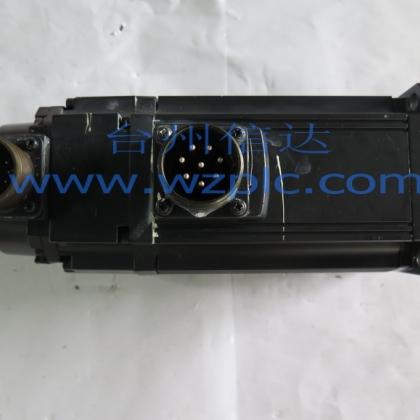 三菱伺服电机 HC-RF203B
