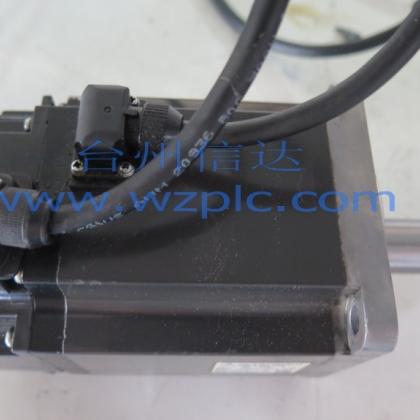 三菱伺服电机 HF-KP73