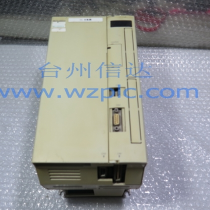 三菱伺服驱动器 MR-H200ACN