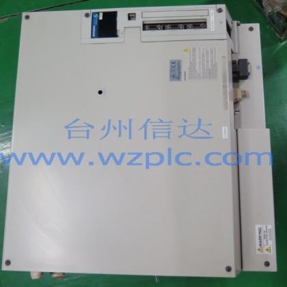 三菱伺服驱动器 MR-J2S-37KB-S256
