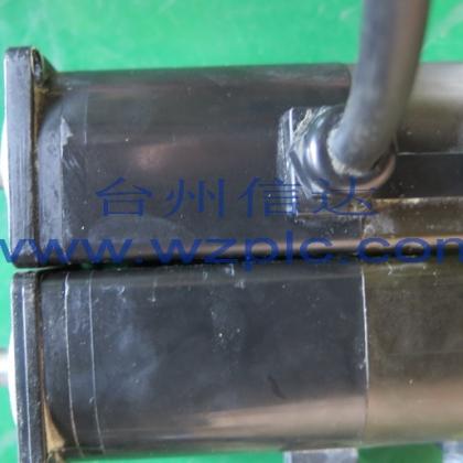 欧姆龙伺服电机 R88M-U10030HA