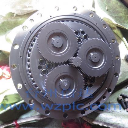 RV减速机直径440mm 全新无包装