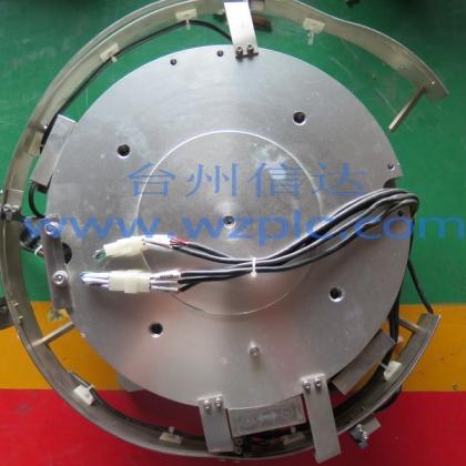 二手拆机 BA00K-RH-M10N-09RX