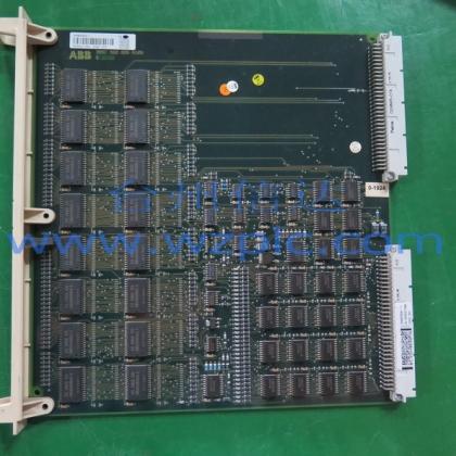 DSQC323 DSQC325 DSQC335二手工业机器人配件