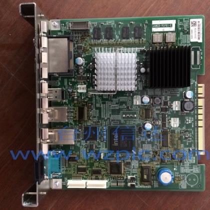 JANCD-YCP01-E 二手安川机器人配件
