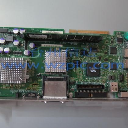 JANCD-NCP01 安川系统板子 机器人配件