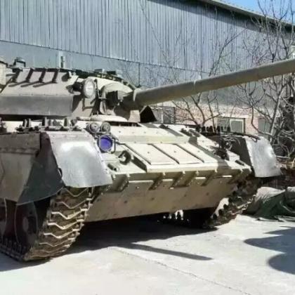 国内军事展览展示 军事模型展览 军事模型出租