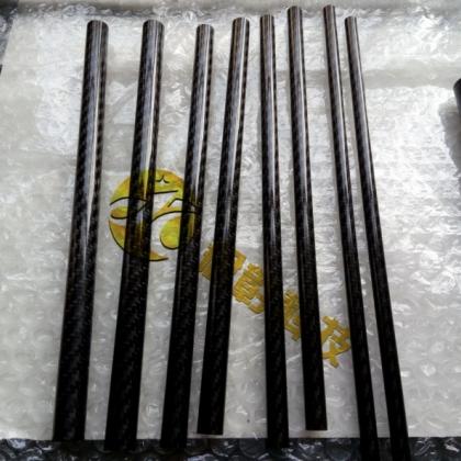 碳纤维管的价格图片及优势