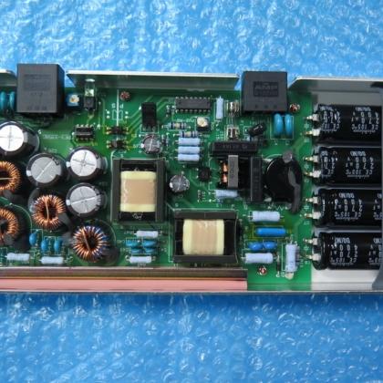 JUSP-RCP01AAD 全新安川机器人配件