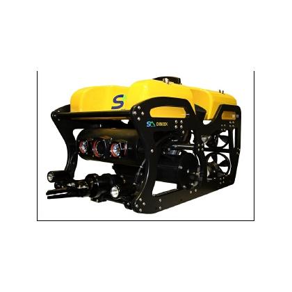 ROV水下机器人SEAMOR CHINOOK ROV