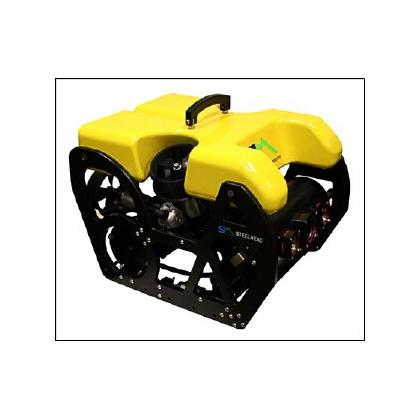 ROV水下机器人SteelHead ROV