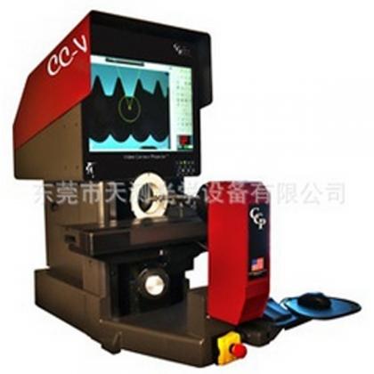 CC-V 全自动投影仪