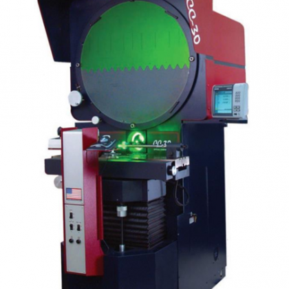 CC-30全自动大型投影仪
