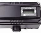 YTC YT-3300本安型 智能阀门定位器