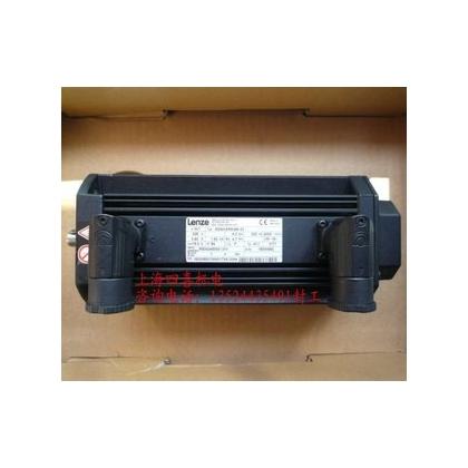 lenze伦茨伺服电机MCA 13I41-RS0B0维修