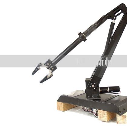 碳纤维机械手臂_碳纤维机械手臂价格