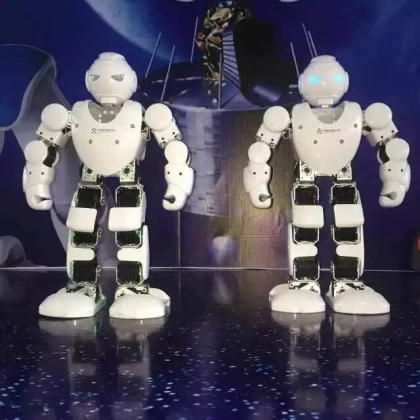 VR体感机设备租赁哪里有 徐州龙君VR体感机不断更新中