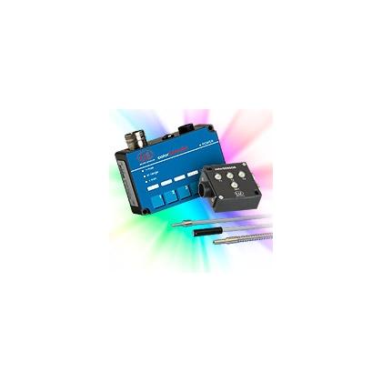 光纤通用型颜色传感器