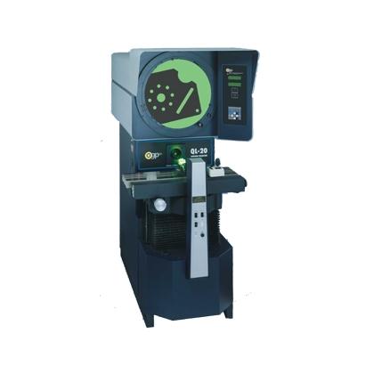QL-20™轮廓投影仪