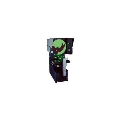 QL-30™轮廓投影仪