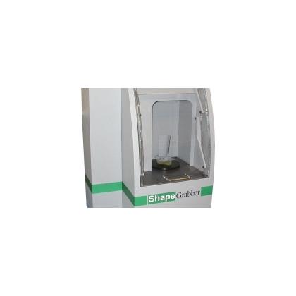 ShapeGrabber Ai310三维激光扫描仪