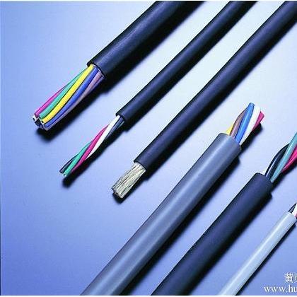 日标电缆MVVS/VCT/VCTF日标电线柔软电缆