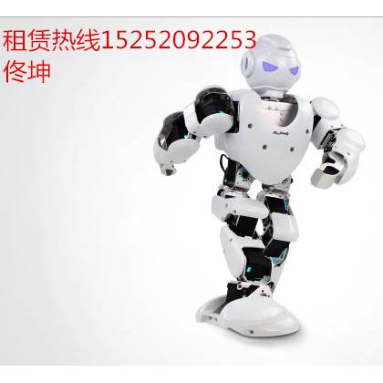 机器人出租租赁道具出租恐龙租赁公司