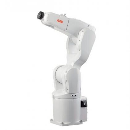 深圳进口机器人