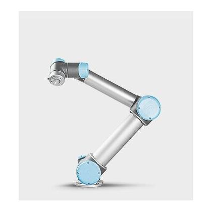 协作机器人谐波减速机,人机协作机器人方案,柔性机器人减速机