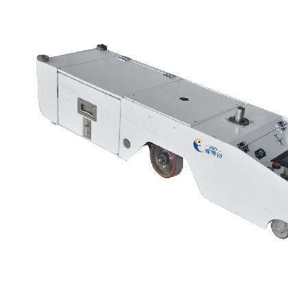 AGV小车搬运机器人