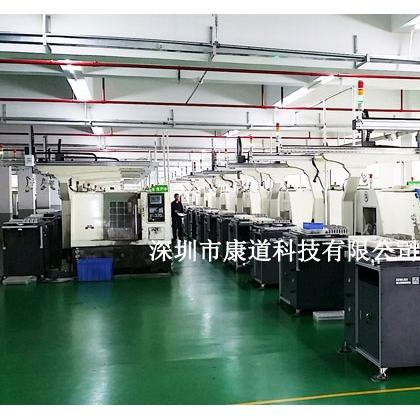 桁架机械手,桁架式机械手定制,数控机床桁架机器人