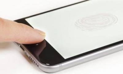 美国专家使用3D打印技术解锁死者手机助警方破案